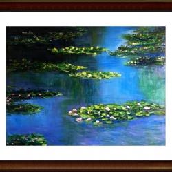 Water lilies Monet marco.jpg