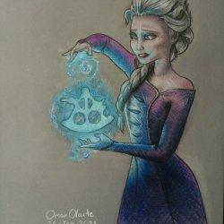 All.arte Frozen