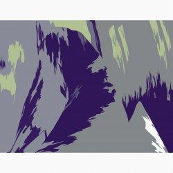 R-STY#091w 30 x 40 con margen blanco.jpg