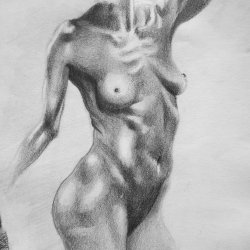 Small Nude