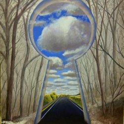 Magritte-08.jpg
