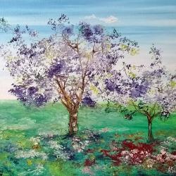 Vivaldi (spring)
