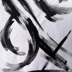 Monochrome 102