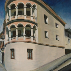House of Arcos.jpg