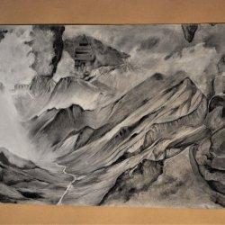 mountainsbudagrande.jpg