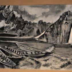 barcas2.jpg