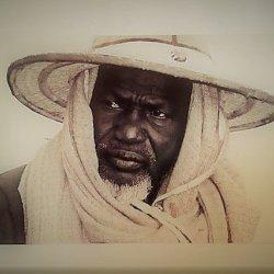 Male peul, Mali