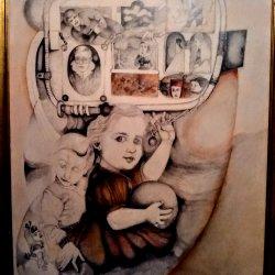 """retablo de historietas"""