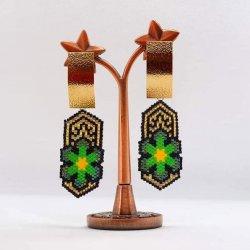 Marcela earrings