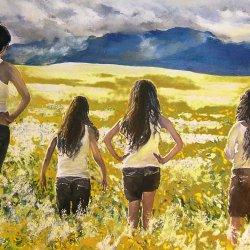 GIRLS MARIELA.jpg