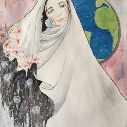 Heavenly Bride.JPG