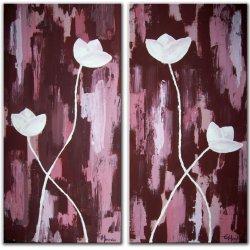 poppies blancas.jpg