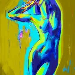 SILENCE OF A DREAM_HELENA WIERZBICKI HAYES_NUDE FEMALE.jpg