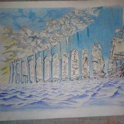 Puente de los veleros