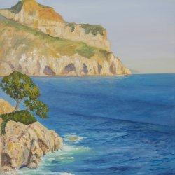 En el Mediterraneo