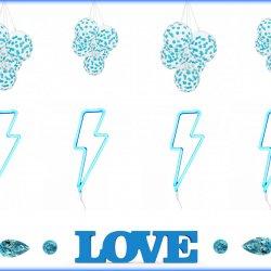 Love2!