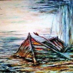 Marine fury