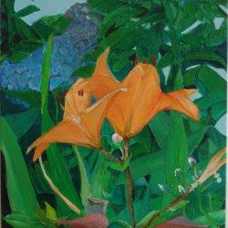 Paisaje floral 61x50 ÓLEO (847x1024).jpg