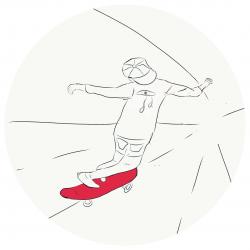 Skater 4