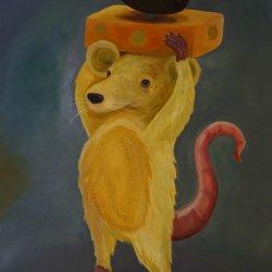 il topo