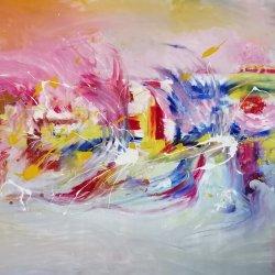 Vivencias de la abstracción