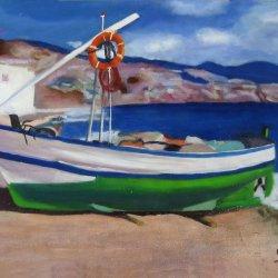 Mi barca.jpg