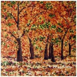 automne_elena_mediero.jpg