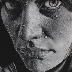 Lágrimas de lluvia