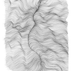 Waves 0