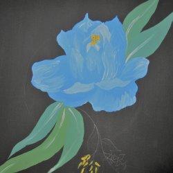 blue_peonia