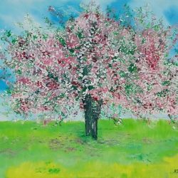 Primaveras 003