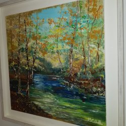 Decoración y pinturas 1
