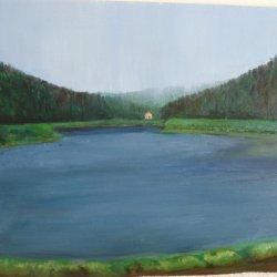 Lago nublado 61x46 ÓLEO (1024x765).jpg