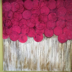 Arboleda Pink