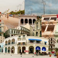 Habana barroca-2