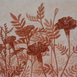 Garden Flowers (Sanguina)