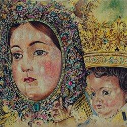 Virgen de Araceli.jpg