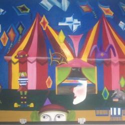 El circo.jpg