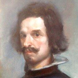 Velázquez.jpg