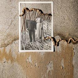 Atados a los muros de nuestra existencia