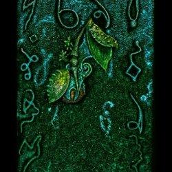 Bioforma 1