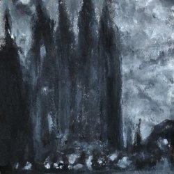 Morpheus city