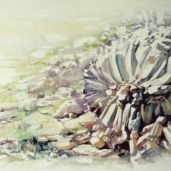 ROSA STONE (TENERIFE)