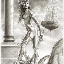 RISE OF THE AMAZONS - Stephanie Vargas.jpg