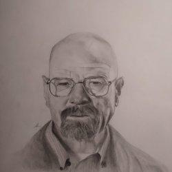 Heisenberg.jpeg