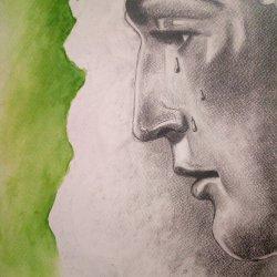 """The Hope of Triana"""