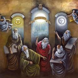 The awakening of conciencia.jpg