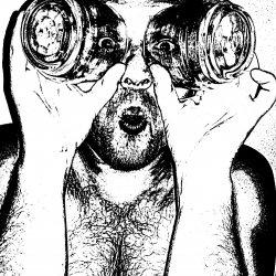 Vision cristalina