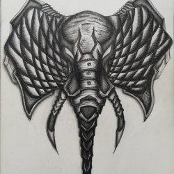 Mandala elephant.jpeg
