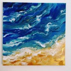 Mar Mar